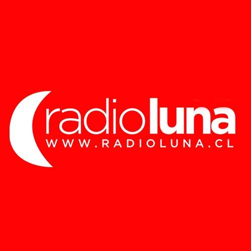Radio Luna de Paine suma y sigue, mas de 300 conectados a diario.