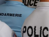 El asesino en serie que fue identificado en Francia gracias a una prueba de ADN tras 35 años de búsqueda