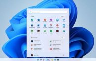 Windows 11: qué mejoras tiene el nuevo sistema operativo que Microsoft acaba de lanzar