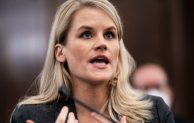 """""""Facebook daña a los niños y debilita la democracia"""": el duro testimonio de una exempleada de la red social ante el Senado de EE.UU."""